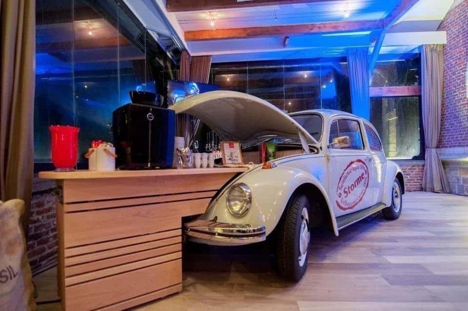 info & réservation: +32 56 33 00 52 | info@cafes-storme.be