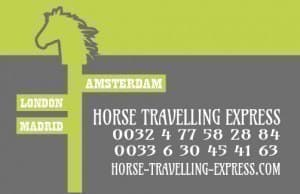 http://www.horse-travelling-express.com
