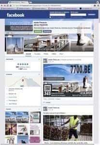 N'hésitez pas à licker la page Facebook du studio Fhano.eu et à la partager.