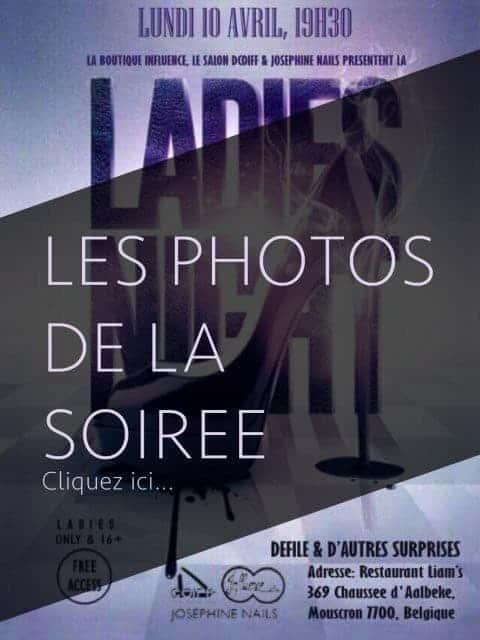 studio7700be-soiree-ladies-night-liams-10042017