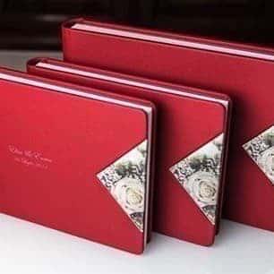 livre album de mariage ... Studio Fhano.eu vous présente des exemples d'album réalisés par Graphistudio