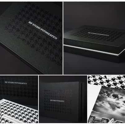 album de mariage youngbook série spéciale ... Studio Fhano.eu vous présente des exemples d'album réalisés par Graphistudio
