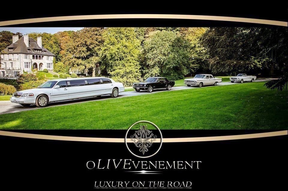 http://www.olivevenements.be/