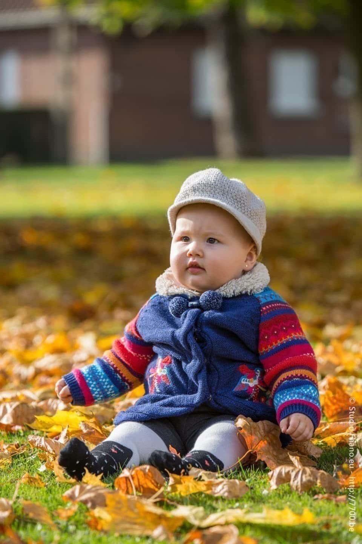 séance photo en extérieur aux couleurs  de l'automne avec le Studio Fhano.eu https://www.7700.be