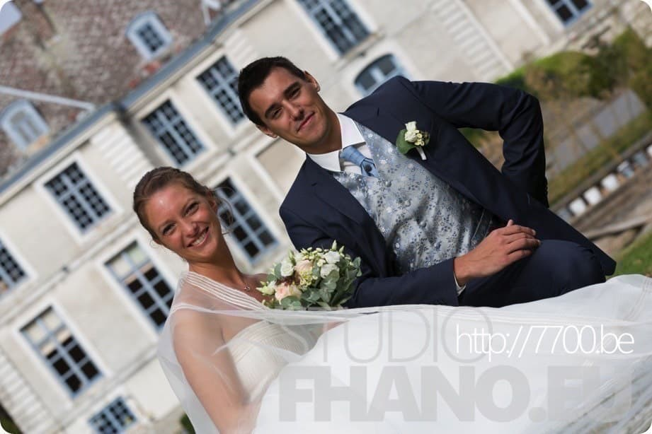 Photos by Studio Fhano.eu - https://www.7700.be #photo #photographe #mariage #studio #portrait #fhanoeu #7700be