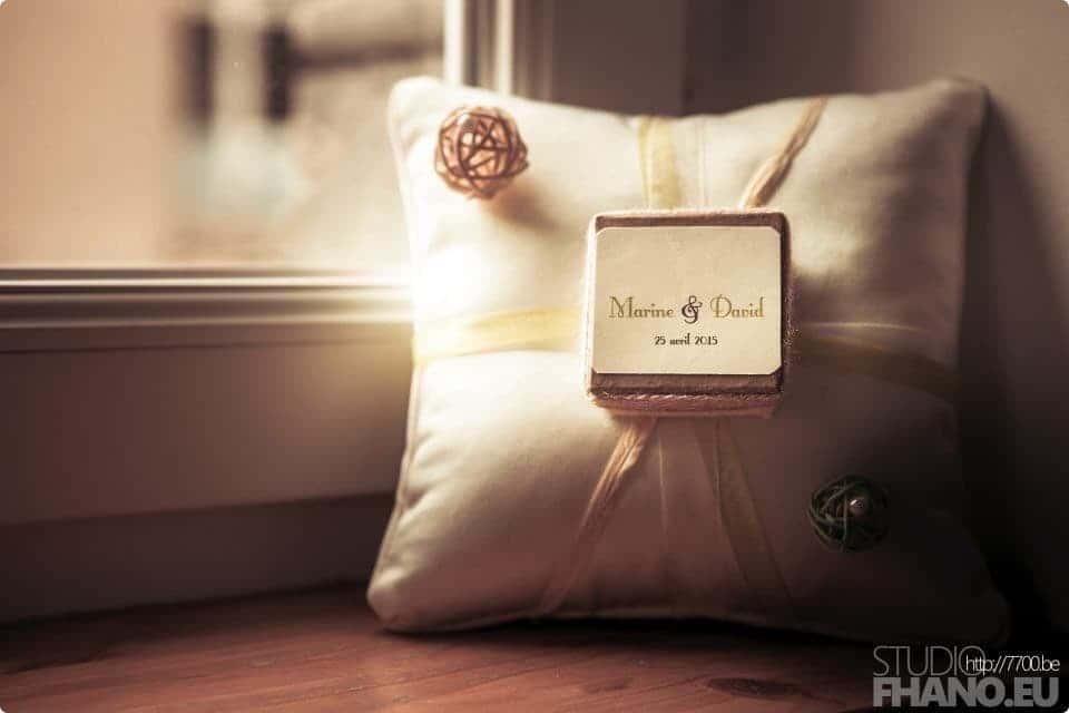 Photos by Studio Fhano.eu - https://www.7700.be #photo #photographe #mariage #studio #portrait #fhanoeu #7700be