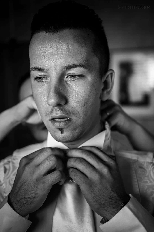 Photos avec un aspect noir et blanc au studio 7700.be (fhano.eu)
