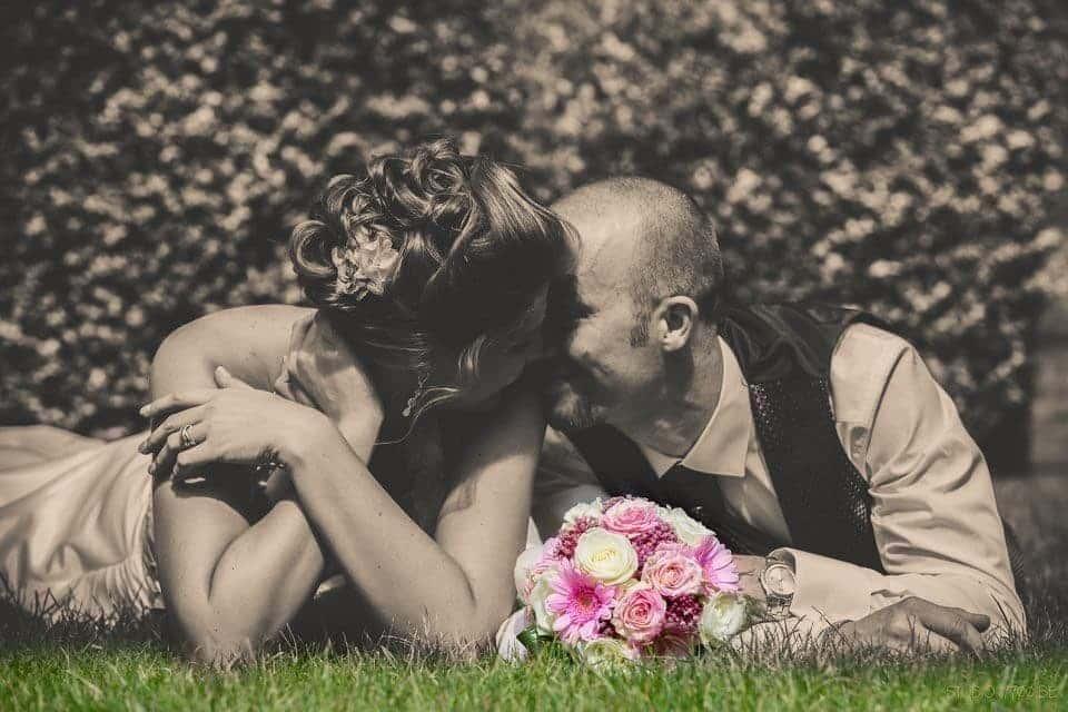 photographe de mariage STUDIO 7700.BE (Fhano.eu) https://www.7700.be