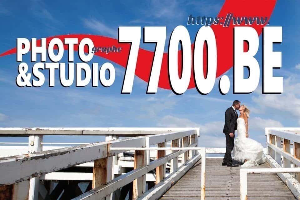 studio-7700-be-fhano-eu-photographe-mariage-studio-portrait-bebe-enfant-famille-identite-visuel10x15