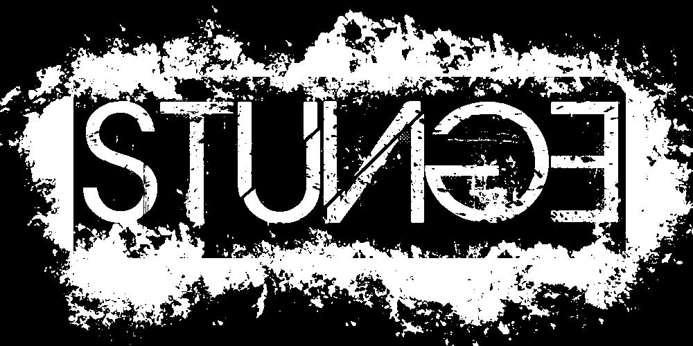 stunge