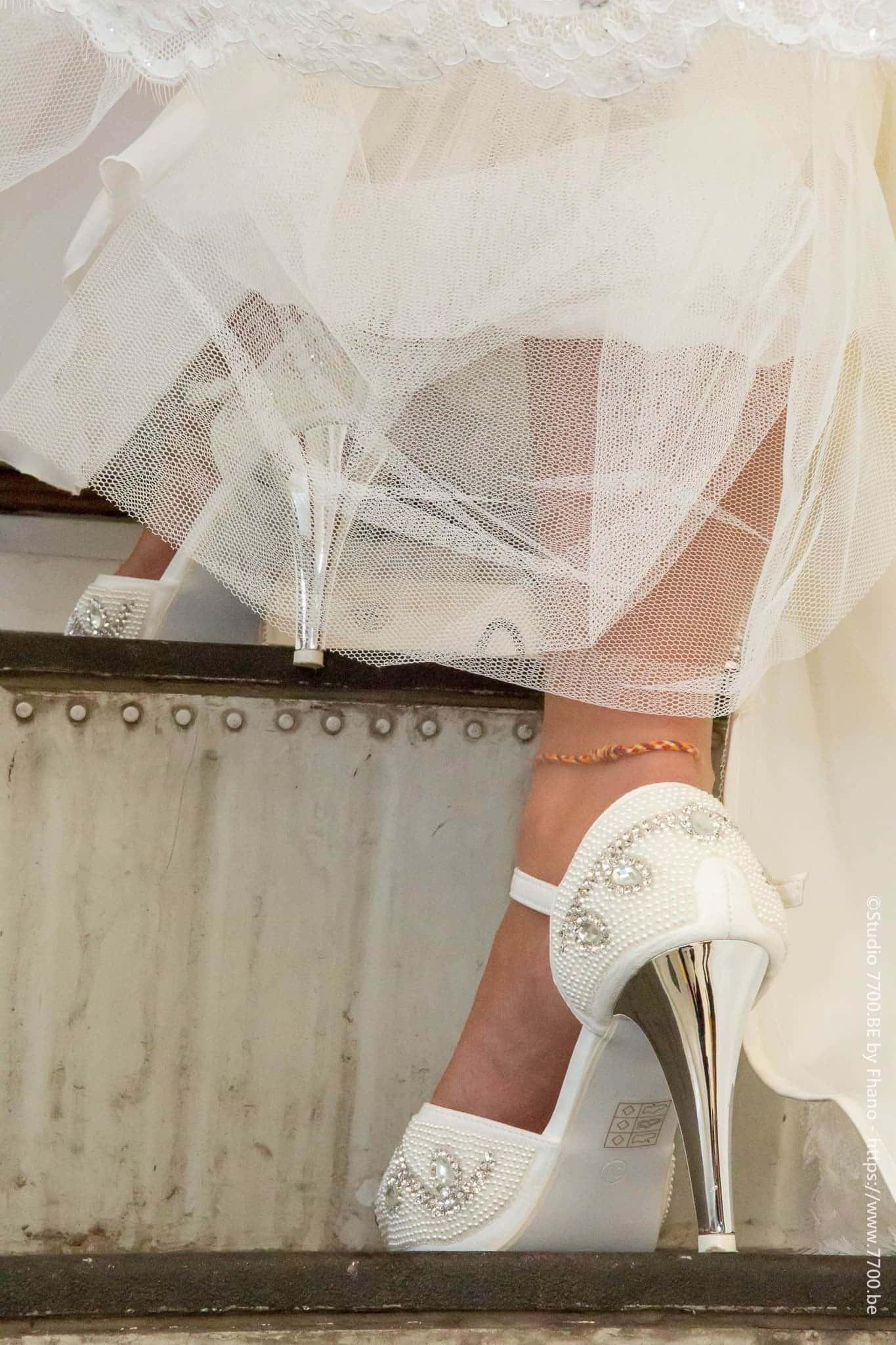 Les photos du mariage de Catherine et Stéphane prisent par le STUDIO 7700.BE by Fhano https://www.7700.be