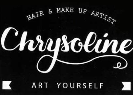 https://chrysoline-makeup.com