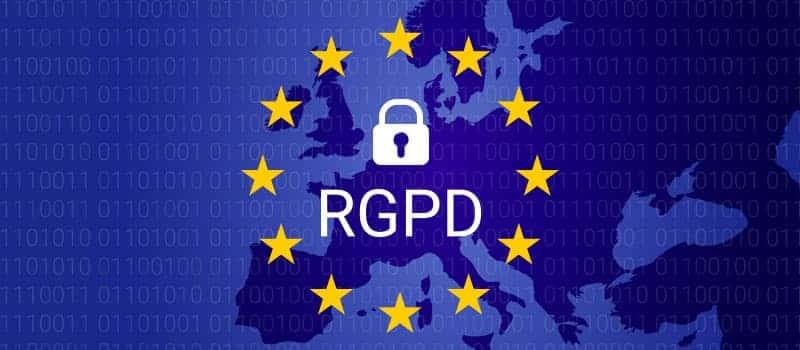 RGPD et EPrivacy