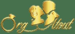 Org'Atout Mariage & Événements Nancy Kindula Organisation - Décoration - Location