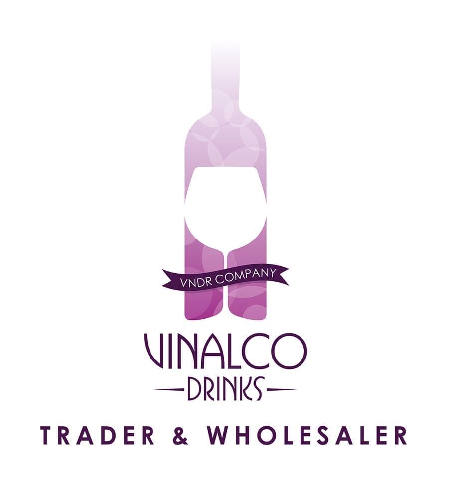 VINALCO DRINKS TRADER AND WHOLESALER