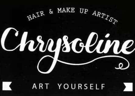 Salon de coiffure Chrysoline
