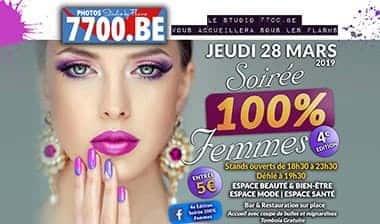 http://bit.ly/soireefillesModElle
