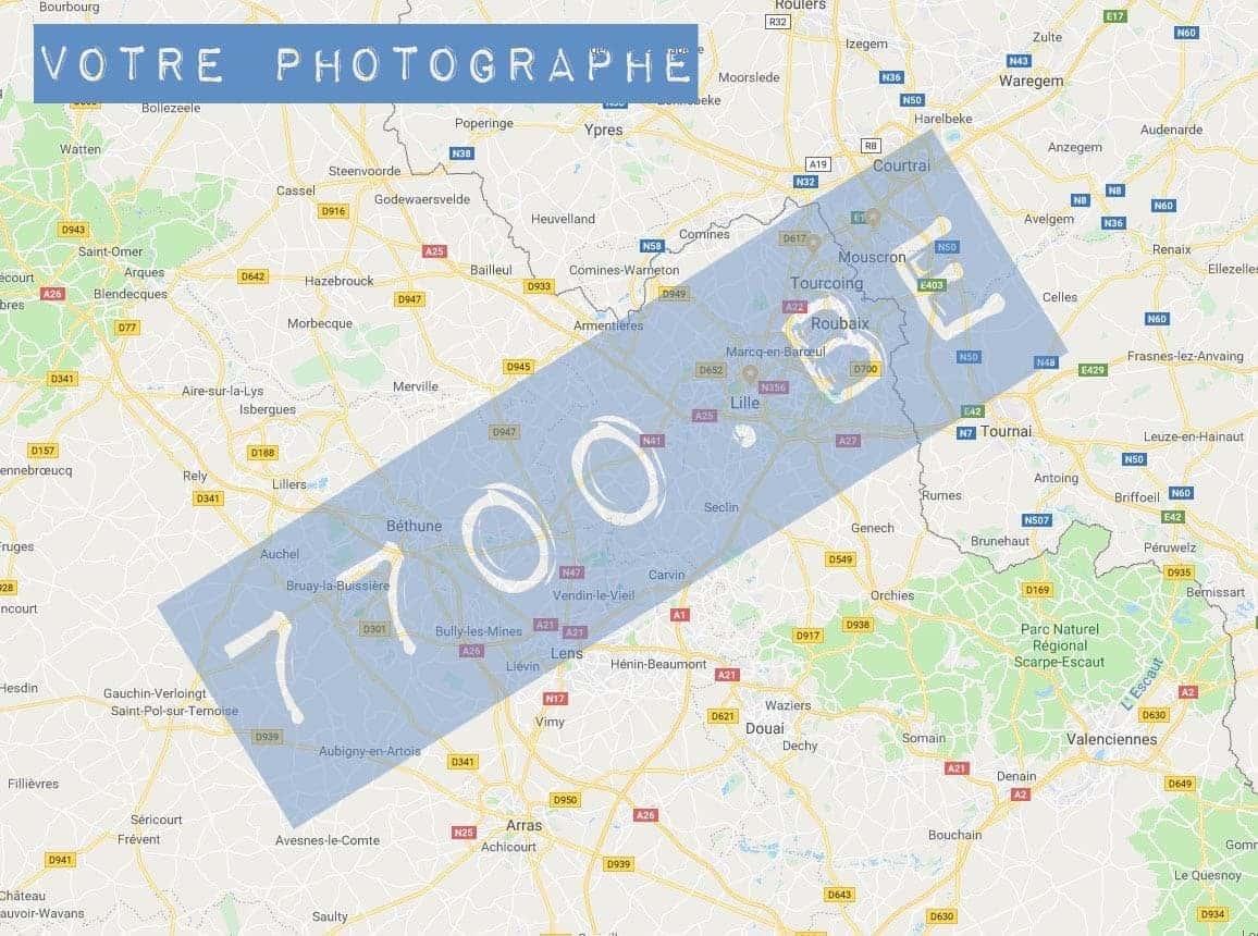 un bon photographe de mariage sur Lille, Bondues, Marcq-en-Baroeul, La Madeleine, Villeneuve-d'ascq, Tourcoing, Roubaix, Comines, Armentières, Seclin, Hazebrouck, Cassel, Béthune, Lens, Hénin-Beaumont, Douai, Saint-Amand-Les-Eaux, Valenciennes et partout ailleurs où le vent du bonheur nous emmène…
