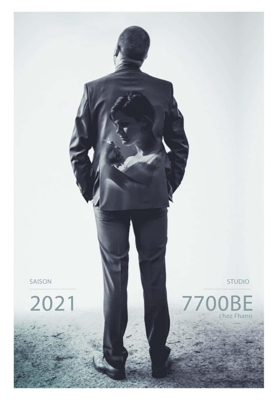 #Mariage 2021 2022 2023