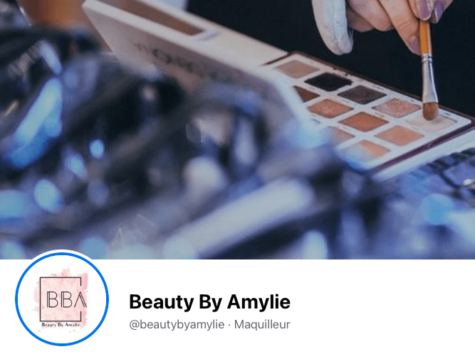 https://www.facebook.com/beautybyamylie