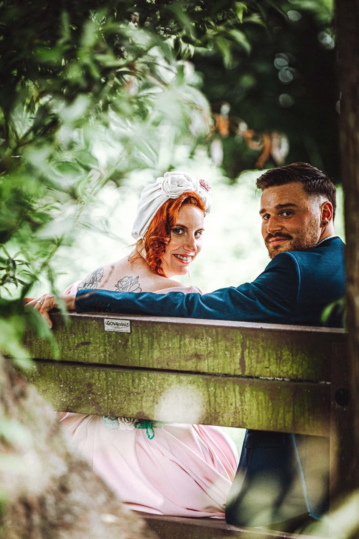 ©photo de mariage STUDIO 7700.BE chez Fhano - https://www.7700.be