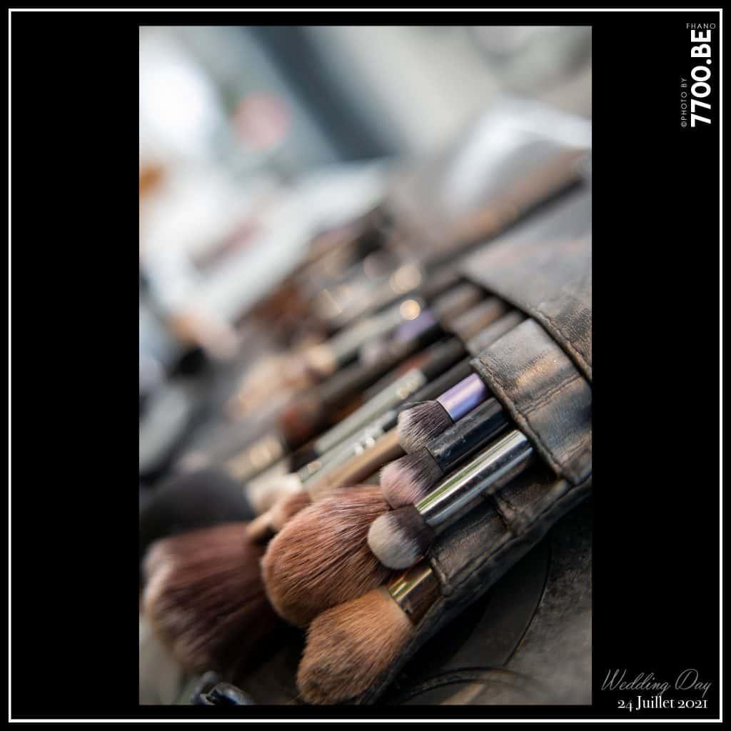 ©Photo du Studio 7700BE